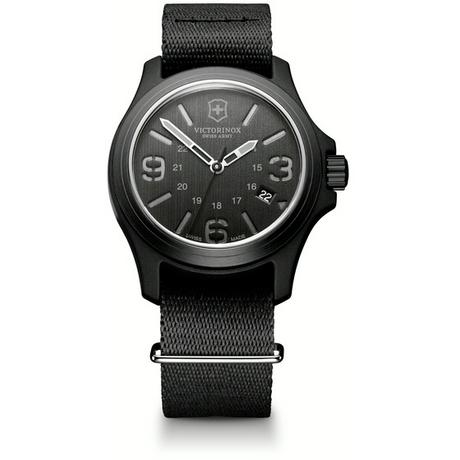 Мужские часы Victorinox ORIGINAL V241517