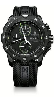Мужские часы Victorinox ALPNACH V241527