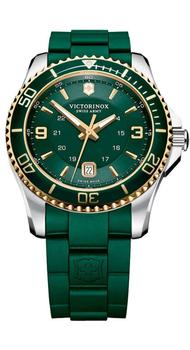 Мужские часы Victorinox MAVERICK GS V241606