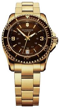 Женские часы Victorinox MAVERICK GS V241614