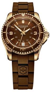 Женские часы Victorinox MAVERICK GS V241615