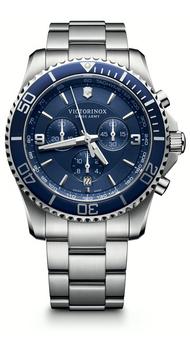 Мужские часы Victorinox MAVERICK Chrono V241689