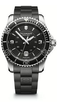 Мужские часы Victorinox MAVERICK Large V241698