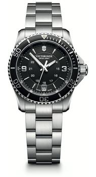 Женские часы Victorinox MAVERICK Small V241701