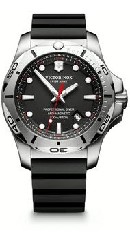 Мужские часы Victorinox I.N.O.X. Professional Diver V241733