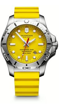Мужские часы Victorinox I.N.O.X. Professional Diver V241735