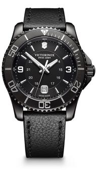 Мужские часы Victorinox MAVERICK Large V241787