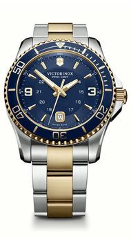 Мужские часы Victorinox MAVERICK Large V241789