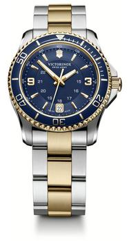 Женские часы Victorinox MAVERICK Small V241790