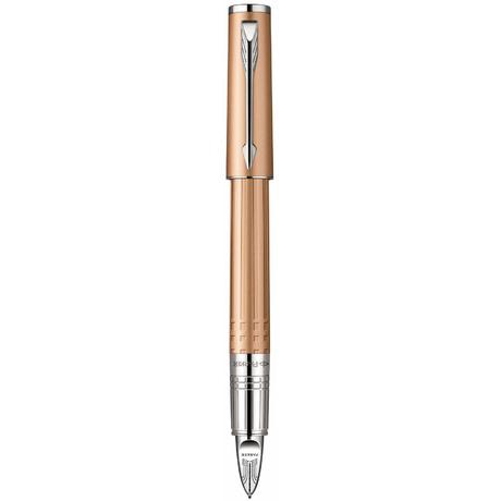 Ручка Parker INGENUITY Slim Pink Gold CT 5TH 90552P