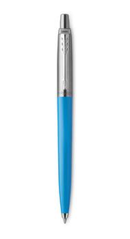 Шариковая ручка Parker JOTTER 17 Plastic Sky Blue CT BP 15 932_801
