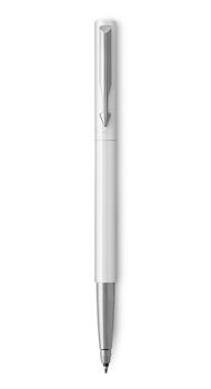 Ручка роллер Parker VECTOR 17 White RB 05 422