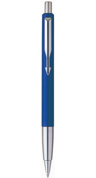 Ручка Parker VECTOR Standart New Blue BP 03 732Г