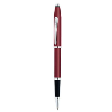 Ручка Cross CENTURY II Ruby RB Cr008516
