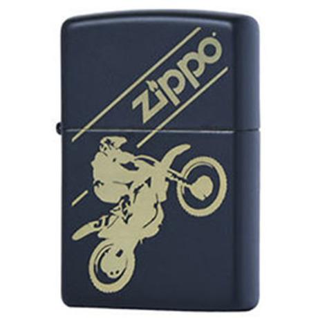 Зажигалка Zippo 218 Motocross 29528