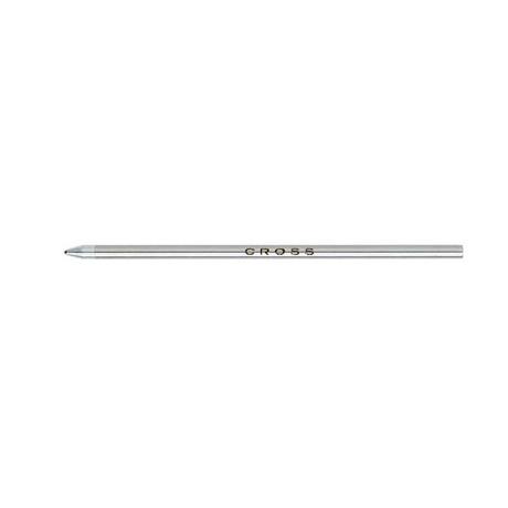 Шариковый стержень Cross Micro М /2шт.блістер Cr85186