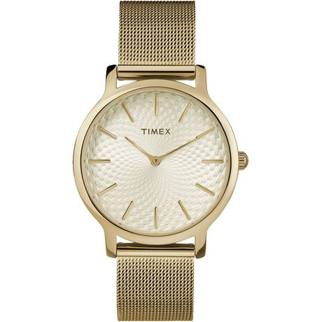 Женские часы SKYLINE Tx2r36100