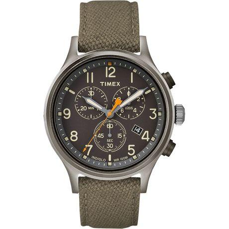 Мужские часы ALLIED Chrono Tx2r47200
