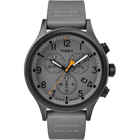 Мужские часы ALLIED Chrono Tx2r47400