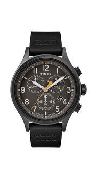 Мужские часы ALLIED Chrono Tx2r47500