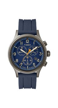 Мужские часы ALLIED Chrono Tx2r60300
