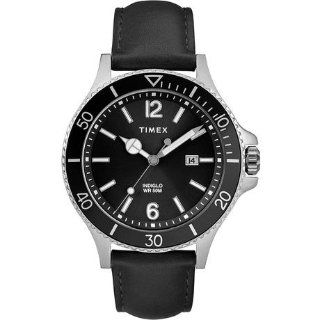 Мужские часы HARBORSIDE Tx2r64400