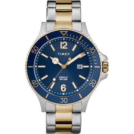 Мужские часы HARBORSIDE Tx2r64700