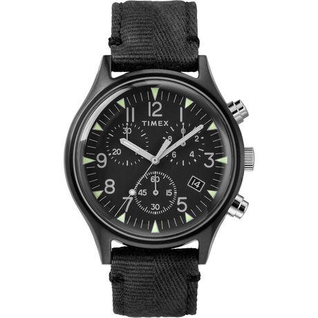 Мужские часы MK1 Chrono Tx2r68700
