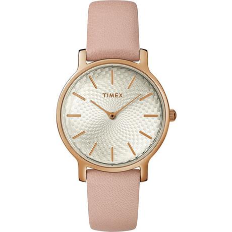 Женские часы METROPOLITAN Tx2r85200