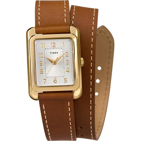 Женские часы ADDISON Tx2r89900