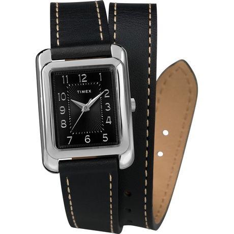 Женские часы ADDISON Tx2r90000