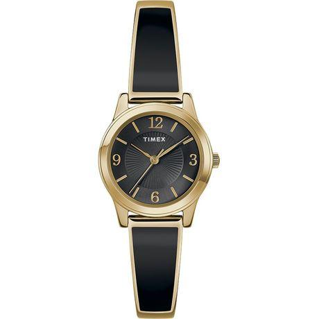 Женские часы FASHION Tx2r92900