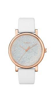 Женские часы TREND Crystal Bloom Tx2r95000