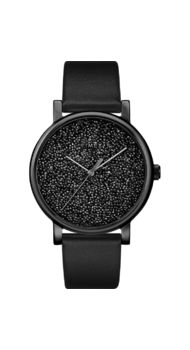 Женские часы TREND Crystal Bloom Tx2r95100