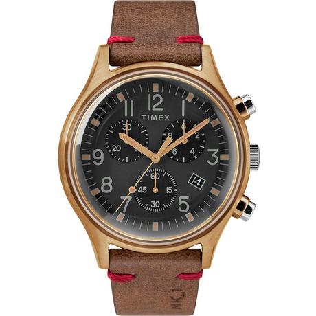 Мужские часы MK1 Chrono Tx2r96300