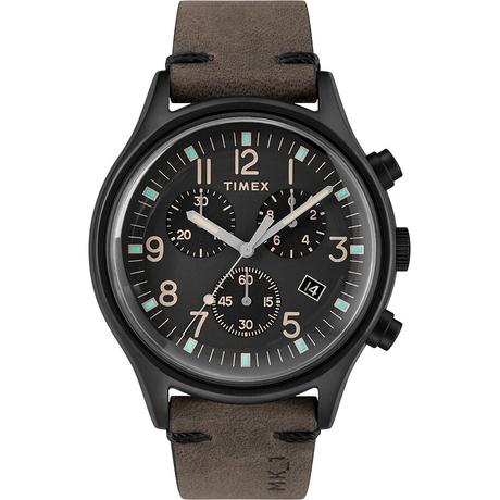 Мужские часы MK1 Chrono Tx2r96500