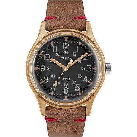 Мужские часы MK1 Tx2r96700