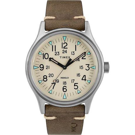 Мужские часы MK1 Tx2r96800