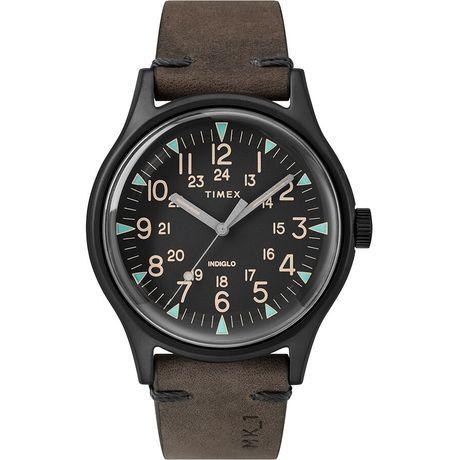 Мужские часы MK1 Tx2r96900