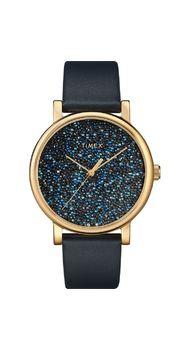 Женские часы TREND Crystal Bloom Tx2r98100