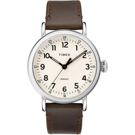 Мужские часы STANDARD Tx2t20700