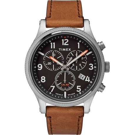 Мужские часы ALLIED LT Chrono Tx2t32900