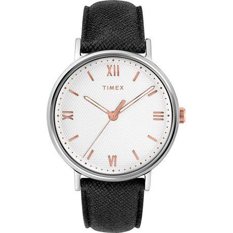 Мужские часы SOUTHVIEW Tx2t34700