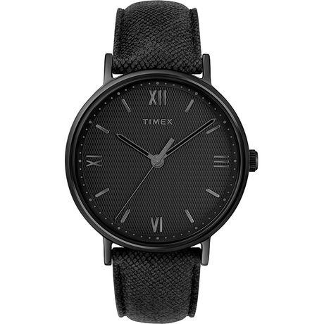 Мужские часы SOUTHVIEW Tx2t34900