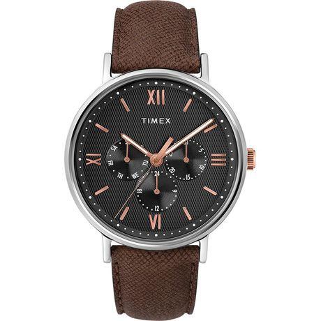 Мужские часы SOUTHVIEW Multifunction Tx2t35000
