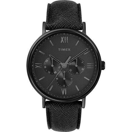 Мужские часы SOUTHVIEW Multifunction Tx2t35200