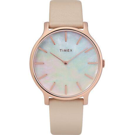 Женские часы METROPOLITAN Transcend Tx2t35300