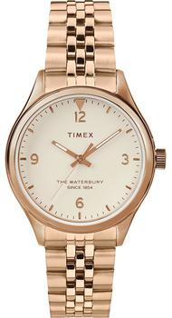 Женские часы WATERBURY Tx2t36500