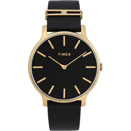 Женские часы METROPOLITAN Transcend Tx2t45300