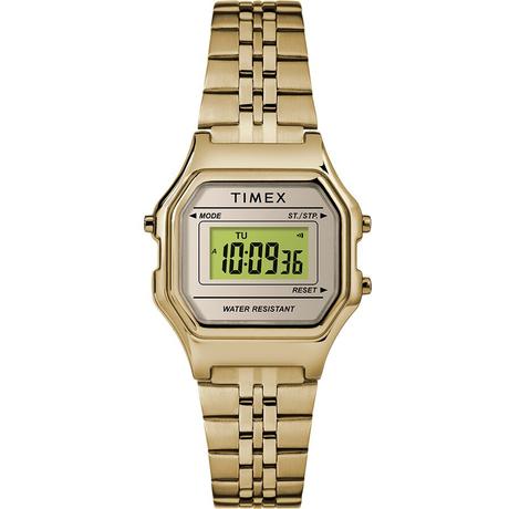 Женские часы CLASSIC Digital Mini Tx2t48400